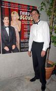 Tyrone Power Jr.