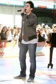American Idol, NBC