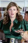 Susannah Constantine Trinny and Susannah visit the Princess...