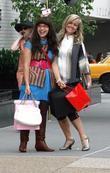 America Ferrera and Ashley Jensen