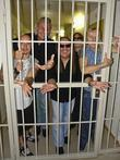 uriah heep performed a concert in rottenburg prison