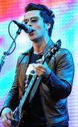 Kelly Jones, V Festival