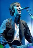 The Verve and Richard Ashcroft