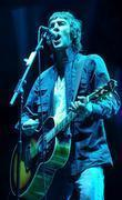 The Verve, V Festival