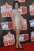 Mila Kunis, The Who, VH1, Ucla, Vh1 Rock Honors