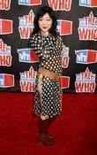 Margaret Cho, The Who, VH1, Ucla, Vh1 Rock Honors