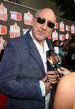 Pete Townshend, The Who, VH1, Ucla, Vh1 Rock Honors