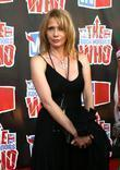 Rosanna Arquette, The Who, VH1, Ucla, Vh1 Rock Honors