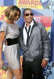 Ciara, Ludacris and MTV