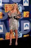 Britney Spears and Mtv