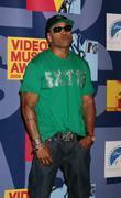 LL Cool J and MTV