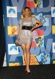 Ciara, MTV, MTV Video Music Awards