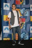 Ryan Sheckler and MTV