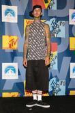 Travis Barker and MTV
