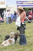 Wag And Bone Dog Show