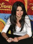 Selena Gomez, Disney