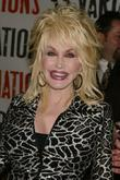 Dolly Parton, Jane Fonda