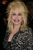 Dolly Parton and Jane Fonda