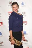 Brenda Strong