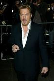 Eddie Izzard New York Premiere of 'Valkyrie' at...