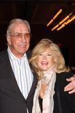 Ed Mcmahon and Nancy Sinatra