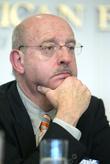 John Makin