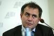Nouriel Roubini The American Enterprise Institute for Public...