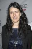 Director Liliana Paolinelli