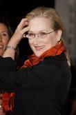 Meryl Streep AFI Opening Night Screening of 'Doubt'...