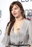 Amber Tamblyn AFI Opening Night Screening of 'Doubt'...