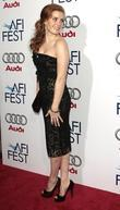 Amy Adams  AFI Opening Night Screening of...