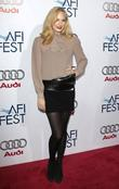 Candice Accola AFI Opening Night Screening of 'Doubt'...