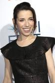 Sally Hawkins AFI Opening Night Screening of 'Doubt'...