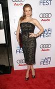 Amy Adams AFI Film Festival 2008 - 'Doubt'...