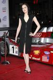 Evan Rachel Wood, AFI, Grauman's Chinese Theatre