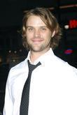 Jesse Spencer 2008 AFI Festival Premiere of The...