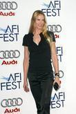 Kelly Lynch 2008 AFI Festival Premiere of The...