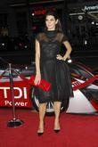 Marisa Tomei 2008 AFI Festival Premiere of The...