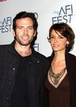 Eion Bailey, Tilda Swinton, Arclight Theater