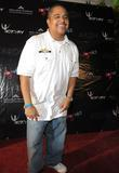 irving irv gotti lorenzo release party for akon s 3