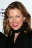 Annette Bening, attends the after party for the...