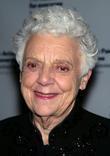 Rosemary Mankiewicz