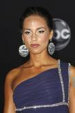 Alicia Keys 2008 American Music Awards - Arrivals...