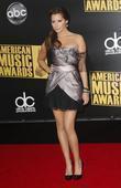 Ashley Tisdale, American Music Awards