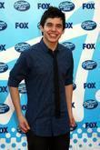 David Archuleta and American Idol