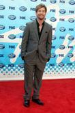 David Cook and American Idol