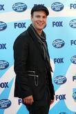 Gavin DeGraw and American Idol