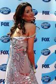 Janice Dickerson and American Idol