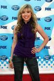 Jennette McCurdy and American Idol