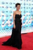 Kara Dio Guardi and American Idol